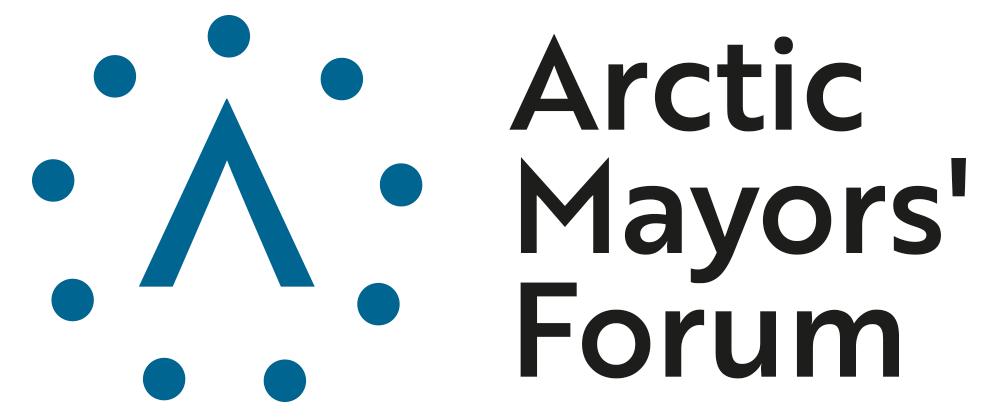 Arctic Mayors Forum